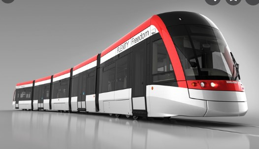 Собранието ќе проработи за да нѐ задолжи 70 милиони евра за трамвајот на Шилегов