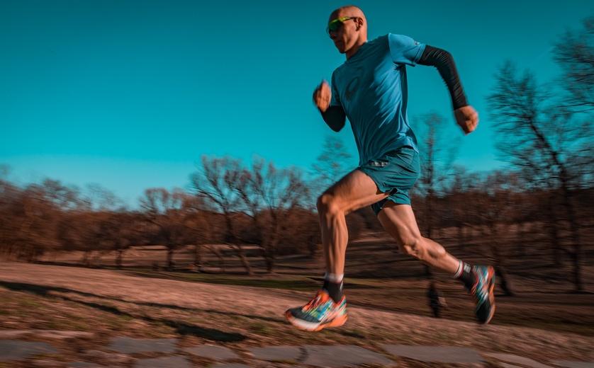 Загрижувачки: 45-годишници кои прележале ковид-19 физички се подготвени како да имаат 80 години