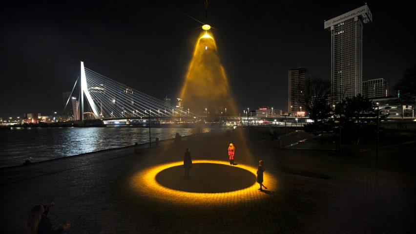 """""""Урбано сонце"""" – ја уништува короната на јавни места"""