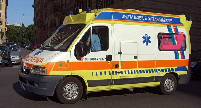 Трагедија во Италија: Загина 14 месечно бебе од Македонија