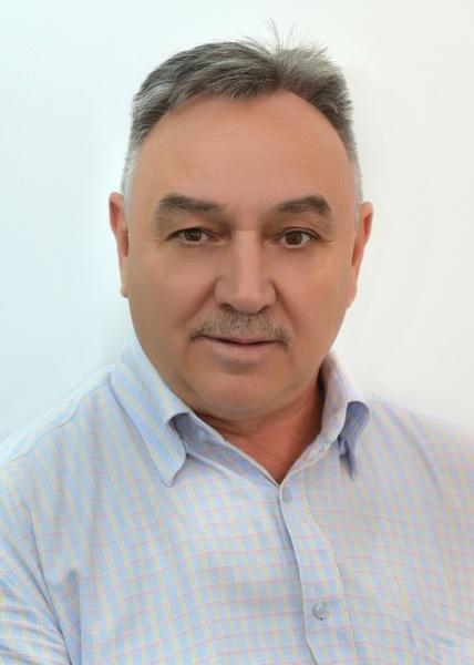 Коце Трајановски: Од ковид-19 почина Бранко Трајчевски, вистински професионалец во правната фела