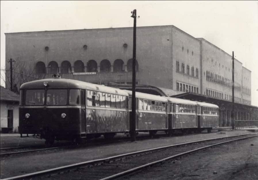 Николоски: Пред 148 години има воз од Солун за Скопје, денес нема! Пропаста има име, неспособноста има име- Зоран Заев