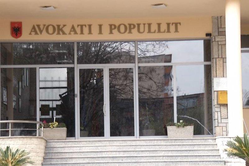 Укинување на одлуката за карантин за Македонците, бара народниот правобранител во Албанија