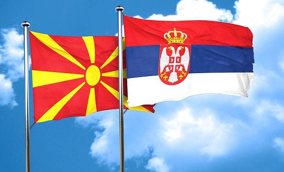 Наесен во Скопје ќе се отвори Српски културен центар