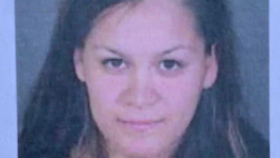 Мајка од пеколот: Ги искасапила трите деца на возраст од шест месеци до три години