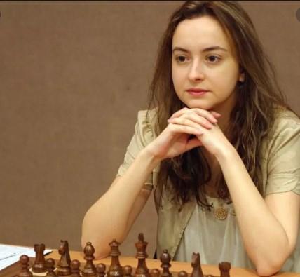 Шахистката Антоанета е несудената бугарска премиерка