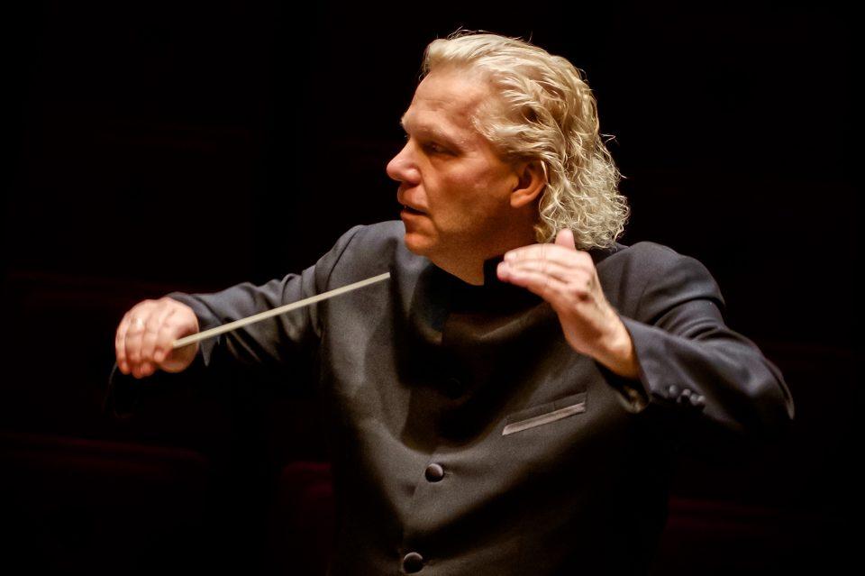 """Концертот """"Камерна приказна"""" наместо во Филхармонија ќе биде онлајн"""