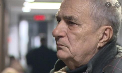 Управникот на затворот во Белград тврди: Милошевиќ сакаа да го отрујат, јас му носев виски и му правев друштво