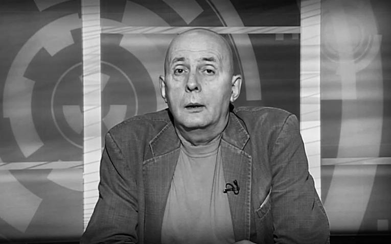 Интервјуираше многу македонски политичари: Почина бугарскиот новинар Георги Коритаров