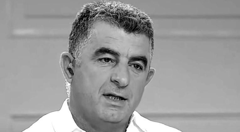 Познат грчки новинар ликвидиран во Атина, Мицотакис побара брзо расчистување на убиството