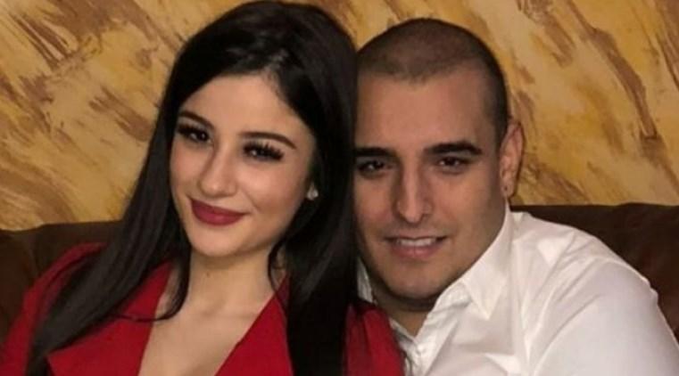 Дарко ја изневерувал Марина со девојка од истото село
