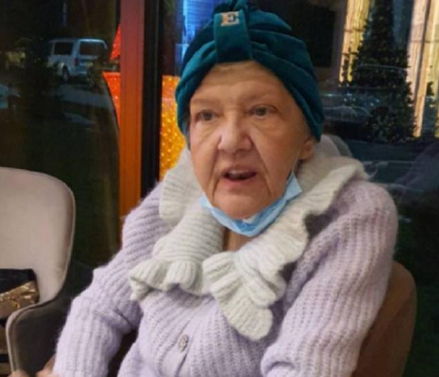 Се случило чудо: Марина Туцаковиќ симната од респиратор