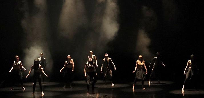 Скопје танцов театар одбележува 10 години постоење