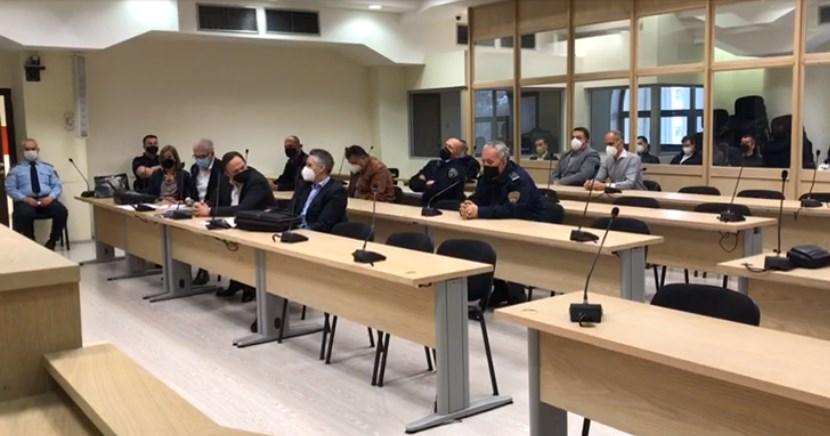 Продолжен притворот за Мијалков за уште 30 дена