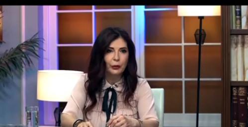 Адвокатката Добричанин: Сите вештачења потврдија – македонскиот пасош на водачот на Шкаљарскиот клан е оригинален