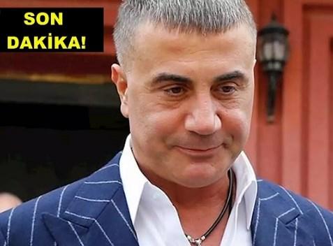Го уапсија Седат или Џадин Адемовски: Дали Пекер падна во Дубаи  со македонски пасош?