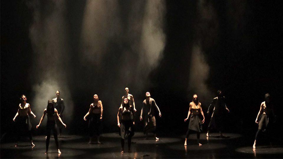 Танц фест Скопје објави повик за кореографи до 35 години