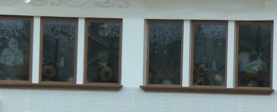 """Мицкоски: Oва сега во Собрание е тероризам, а не """"27 април"""""""