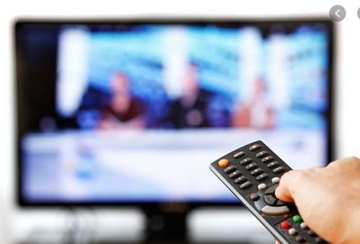 Кога последен пат сте виделе дебата на ТВ на министер на СДСМ со некој од опозиција?
