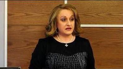 Сестрата на адвокатот што му бараше 600.000 евра рекет на Камчев му одреди домашен притвор на Рашковски
