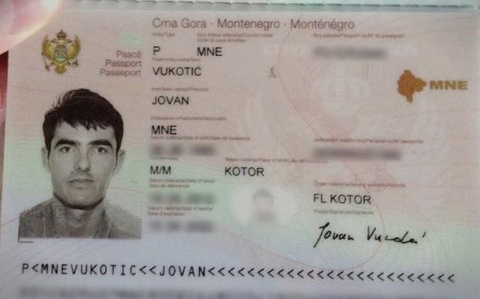 Афера Мафија: МВР издала пасоши на шеф на Шкаљарскиот клан и шеф на турска мафија
