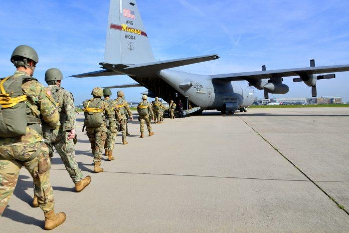 Бајден ветува повлекување на сите американски трупи од Авганистан до 11-ти септември