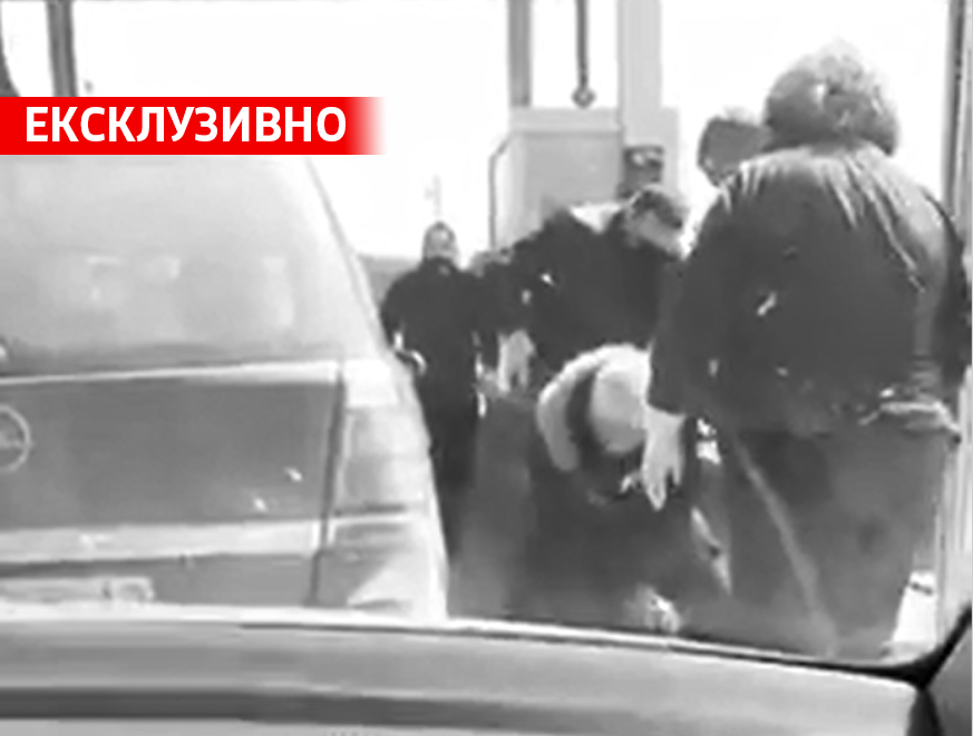 """Нови детали за акцијата кај """"Сопот"""": Кај прилепчани во """"Опел зафира"""" било пронајдено големо количество хероин"""