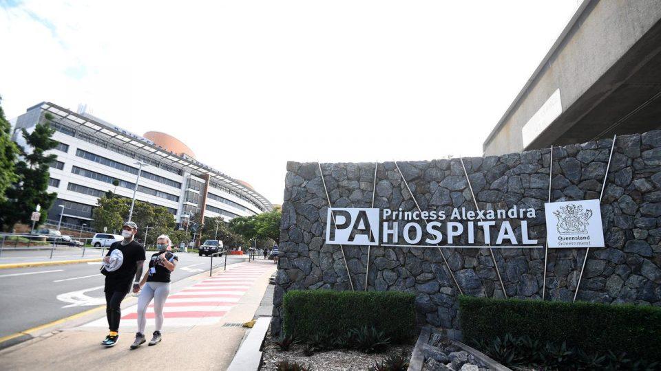 """Австралија истражува случај на тромбоза кај 44-годишник по вакцинирање со """"Астра зенека"""""""