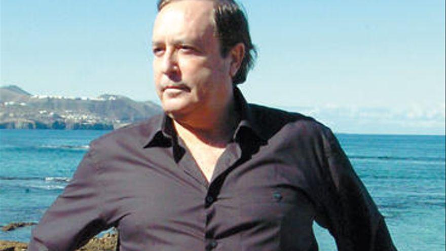 Од коронавирус почина шпанскиот поет и лауреат на СВП Хусто Хорхе Падрон