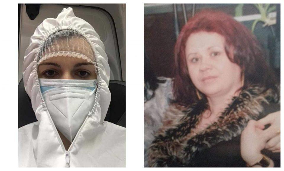 За Емилија, донор на органи, немало кола, за заразен терорист во служба на психопатолошкава елита има сè