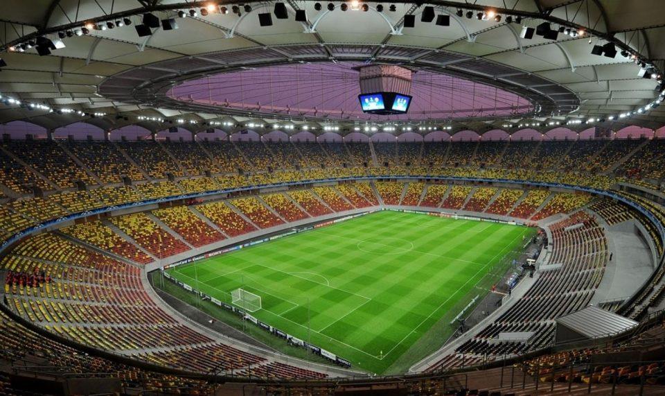 Романските и холандските власти забранија македонски навивачи за Европското првенство