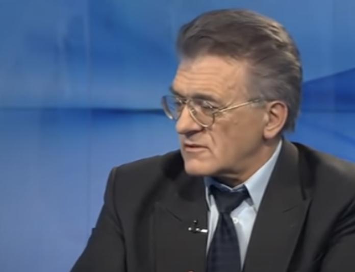 Даниловски: Само со национална стратегија ќе се сузбие секоја идна масовна закана по здравјето на граѓаните