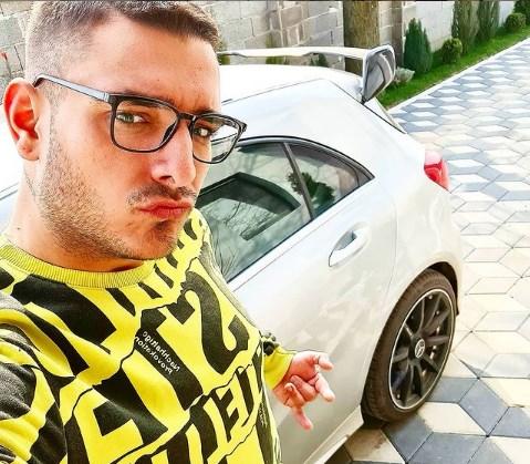 Полицијата и семејството со денови го бараат: Дарко Лазиќ не се враќа дома ниту крева на телефон