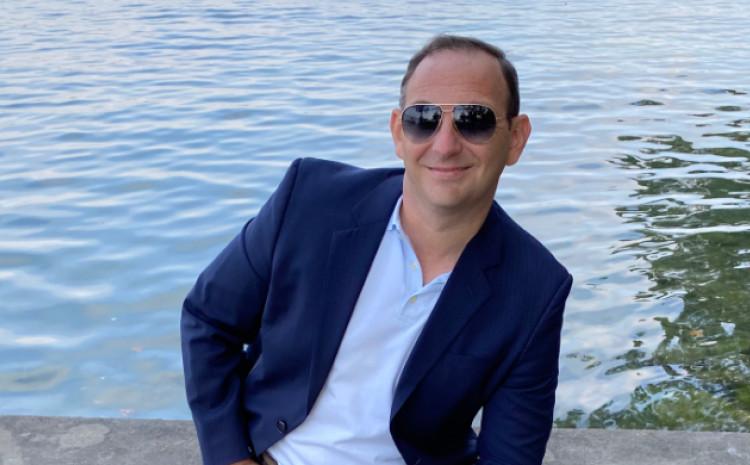 Американски актер и продуцент уапсен во Хрватска