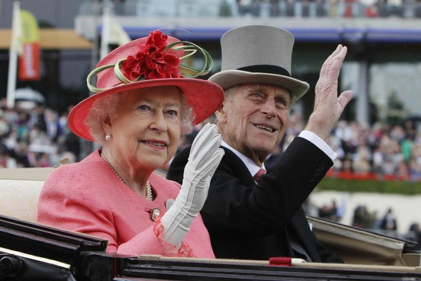 Принцот Филип ќе биде погребан на 17 април