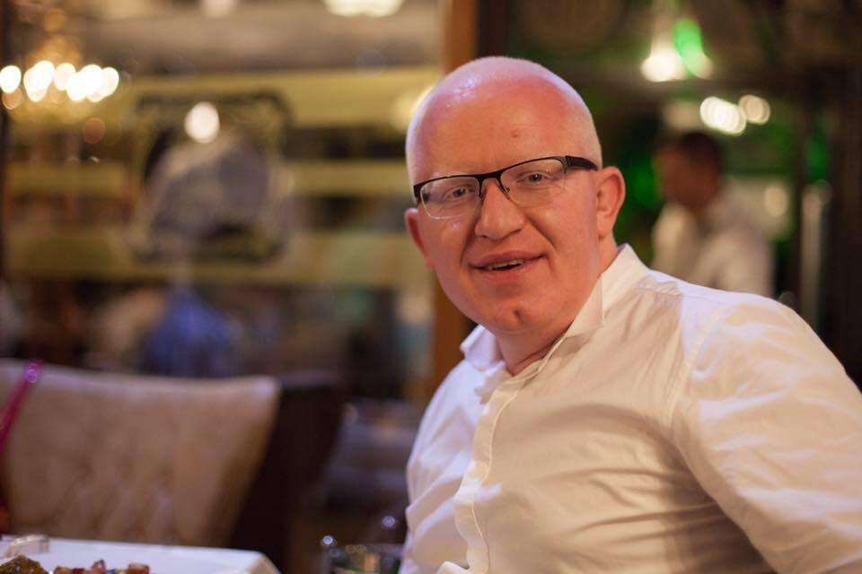 Обвинителството ќе се жали на одлуката на судот: Бара ефективен, наместо куќен притвор за Рашковски