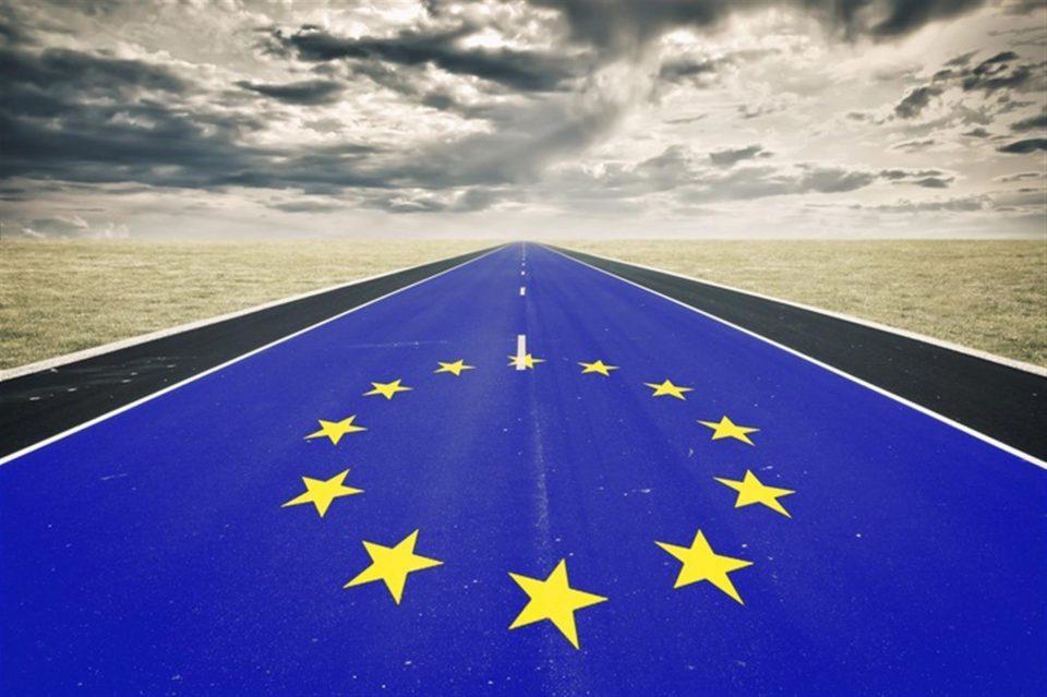 Димитров: ЕУ да покаже дека е сериозна кога зборува за проширувањето