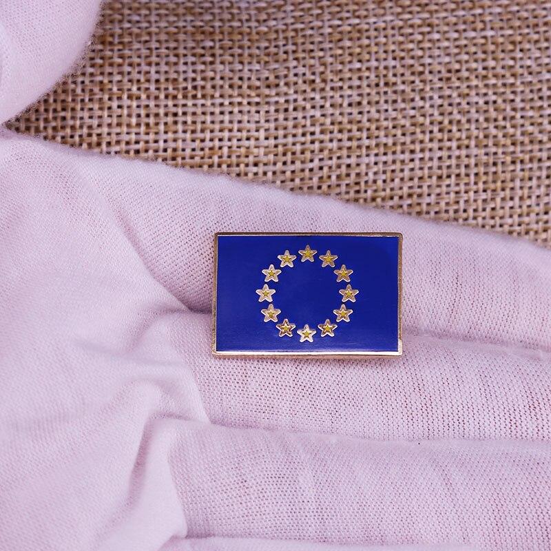 Тиранија на малите одлуки… со европско знаменце!