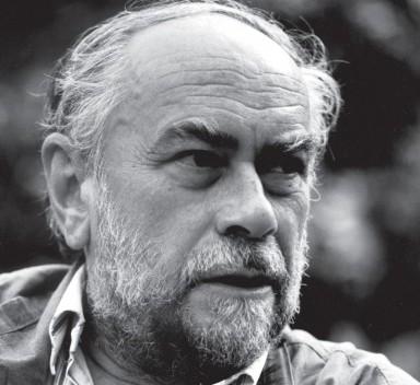 Почина академик Богомил Ѓузел, луциден интелектуалец и преведувач