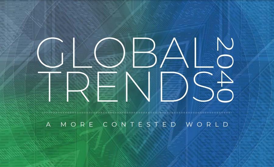 Глобалните трендови на локалните шерифи