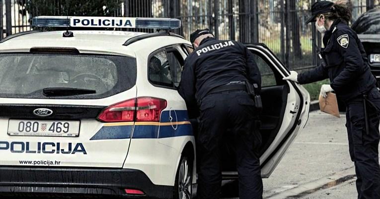 Уапсени родителите на 2,5-годишното девојче кое поради смачкана глава се бори за живот во болница во Загреб