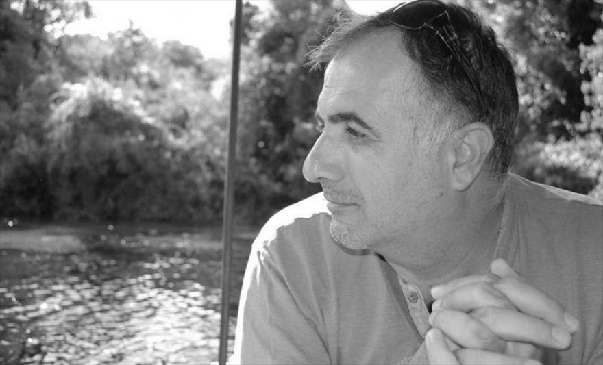 Од последици од ковид-19 почина Тони Николовски, посебен советник во МЗШВ
