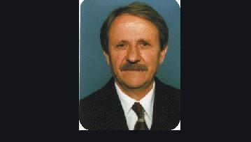 Почина Кирил Андоновски, поранешен пратеник на ВМРО-ДПМНЕ