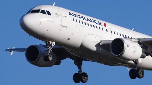 Привремено укинати летовите помеѓу Франција и Бразил