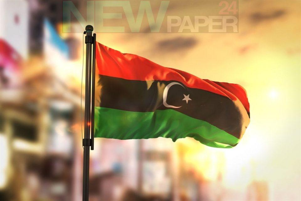Кај либискиот брег потона брод со 130 мигранти