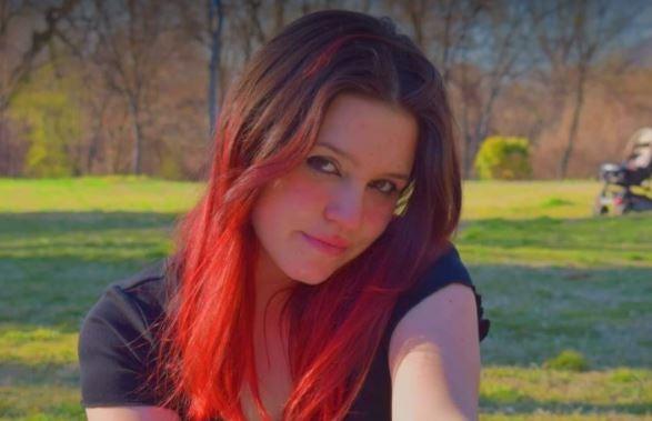 Оди си дома и не кажувај на никој: Мартина на 15 години била напастувана од 62-годишник на играорна во Велес
