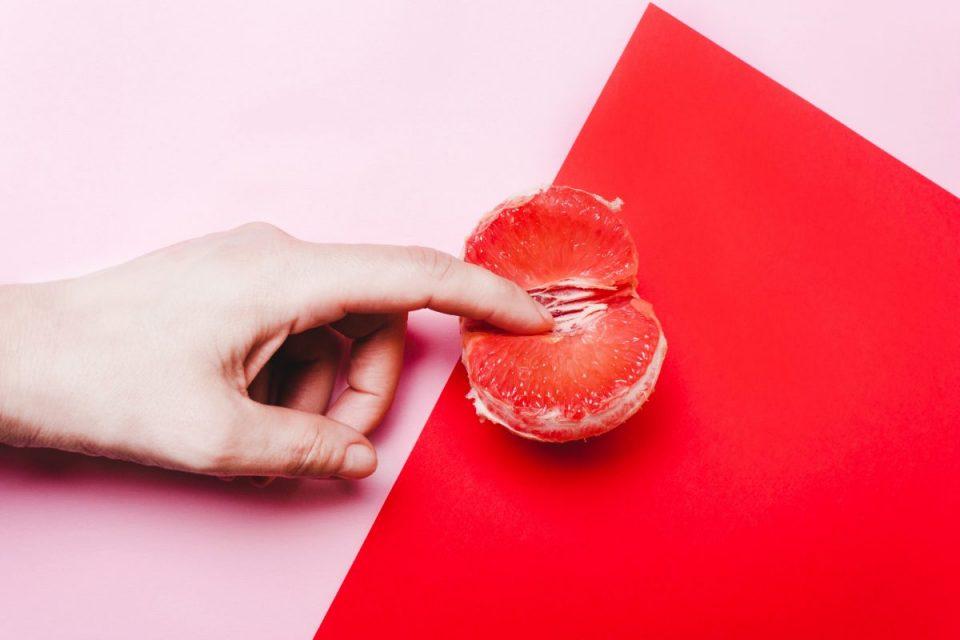 Мастурбацијата е најдобриот лек за менструални болки