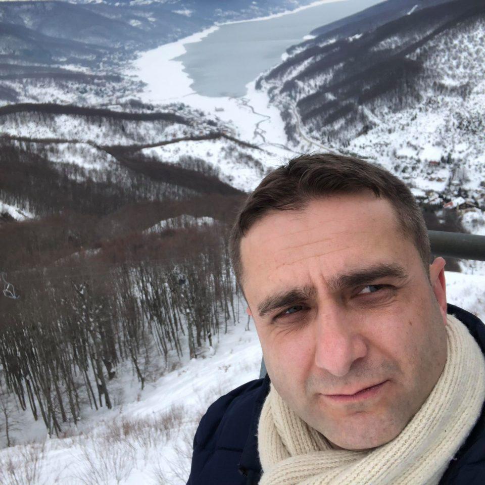 Градоначалникот на Маврово и Ростуше има коронавирус