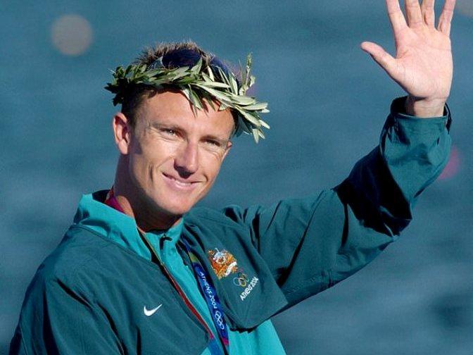 Олимписки медалист и светски шампион осуден за криумчарење на 650 килограми кокаин