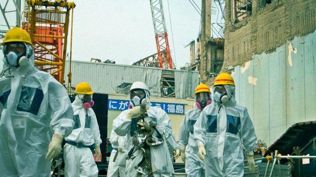 Јапонија ја затвори најголемата нуклеарна централа во земјата поради сериозни проблеми